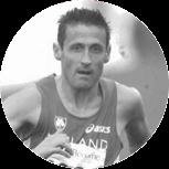 Peter mathews fitness